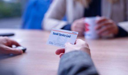 Overhandiging_Service_Card_660x396
